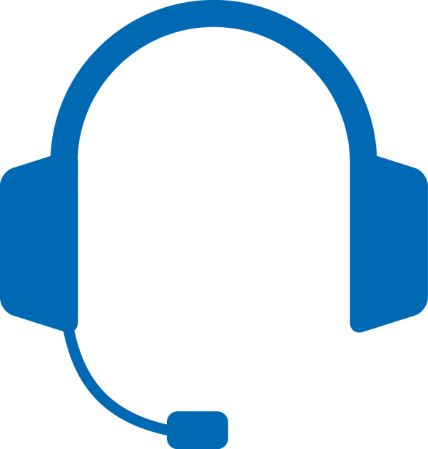 Starkes Backoffice